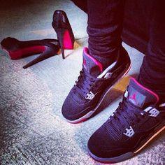 innovative design 90021 10816 10 januari 2013 - 118240958524298081614 - Picasa Webalbums. Cheap Air  Jordan Shoes ...