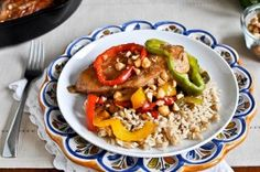 chicken | Search Results | Tasty Kitchen: A Happy Recipe Community!