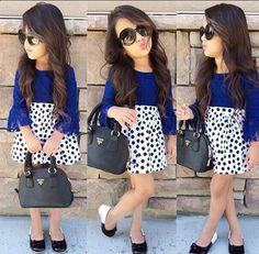 fashion girl 2015 - Pesquisa Google