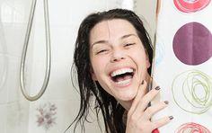 8 gabime të mëdha që bëni në dush