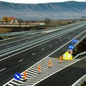 autostrada Transportation