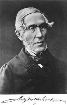 Johan Vilhelm Snellman / philosopher and national hero of Finland Past Life, Winter Wonderland, Authors, Literature, Hero, Cold, People, Pictures, History