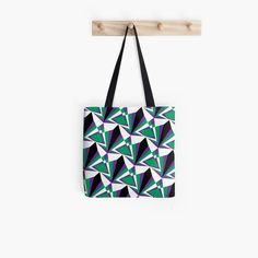 #triangle #triangles #geometric #pattern #pretty #peacock #uniquedesign #original #patterns #shape #shapes Large Bags, Small Bags, Medium Bags, Triangles, Cotton Tote Bags, Are You The One, Peacock, Bucket Bag, Crown