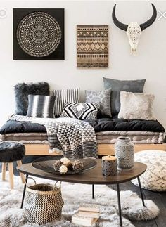gray black and white textures and patterns