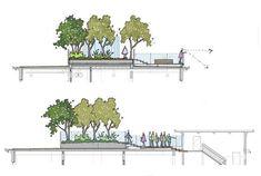 Buro-Lubbers_Roofpark-Anton_graphic.jpg (600×403)
