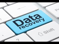 Data Recovery Professional - Is Your Dell Hard Drive Failing?