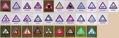 Cub scout belt loop requirements