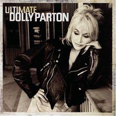 Ultimate Dolly Parton - Dolly Parton