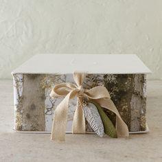 Bamford Beauty Gift Set in House + Home Soaps at Terrain