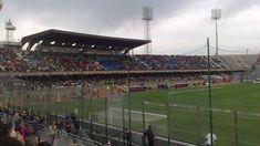 The Last Match: il Cagliari Calcio saluta lo stadio Sant'Elia