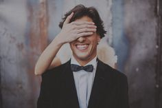 Sean Flanigan - Madrid #weddingphotography