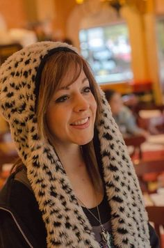 Lindsey Stirling (28)