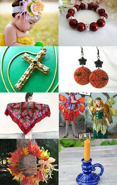 Season of Weekend by Siriwan on Etsy--Pinned with TreasuryPin.com