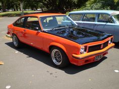 The hatchback. What a legend car! Holden Torana, Aussie Muscle Cars, Australian Cars, Road Racing, General Motors, Car Stuff, Cars Motorcycles, Old School, Pump