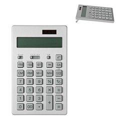 16. Calculator, Muji, Japan, 2004
