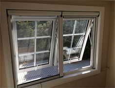 Flyscreens are a really efficient way to keep bugs and insects out of your home .