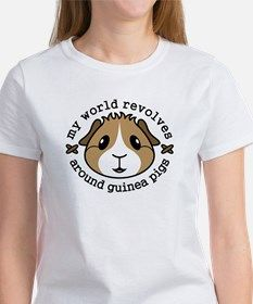 test T-Shirt for