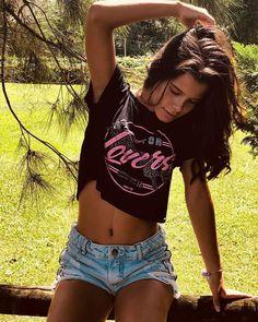 Cute Little Girl Dresses, Little Girl Models, Cute Young Girl, Cute Girl Outfits, Cute Little Girls, Preteen Girls Fashion, Girl Fashion, Teen Girl Poses, Brazilian Women