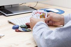 Können Beamte in Wien das Glücksspielverbot wirklich kontrollieren?