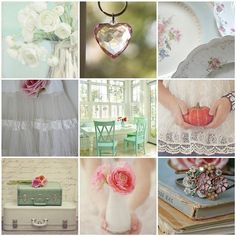 Lovely ❤ liked on Polyvore featuring backgrounds, colors and pictures