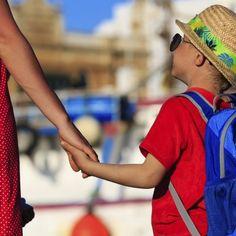 Férias em família: veja ideias de roteiros de viagens curtas para agradar às crianças