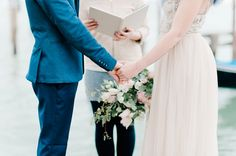 Wondering how you go about arranging a civil ceremony for your wedding in Ireland? Here is a simple step-by-step guide to how to organise a registry office o. Wedding Tips, Destination Wedding, Wedding Planning, Civil Ceremony, Wedding Ceremony, Portrait Photography, Wedding Photography, Civil Wedding, Bridesmaid Dresses