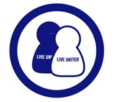 United Way Of Central Ok Unitedwayokc Profile Pinterest
