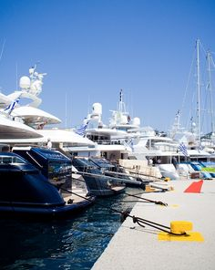 Poros island , East Med Yacht Show, the Ultimate Event of the Yachting Industry in Greece.