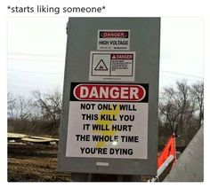 Really Funny Pictures That Make You Laugh Out Loud - 12