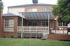 Home Design Patios In Balwyn