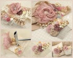 Image result for dusty rose wedding theme