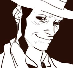 Fallout Funny, Fallout Fan Art, Fallout 4 Nick Valentine, Fallout 4 Hancock, Fallout 4 Companions, Elder Scrolls Games, Male Icon, Fall Out 4, Video Game Characters