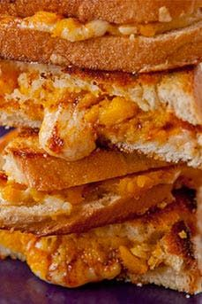 23 Ways to Cook with Pumpkin via @PureWow