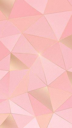 Wallpaper iphone wallpapers, pink background wallpapers, iphone background pink, pink and gold Iphone Background Pink, Pink Wallpaper Backgrounds, Rose Gold Wallpaper, Pink Wallpaper Iphone, Cellphone Wallpaper, Screen Wallpaper, Mobile Wallpaper, Beautiful Wallpaper, Wallpaper Ideas
