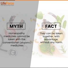 Dr Rajesh Shah, MD is an internationally acclaimed Homeopathic doctor in Mumbai at Life Force Homeopathy Clinics, Ask Dr Shah your queries online for homeopathic advice. Doctor In, World Records, Nurses, Case Study, Research, Mumbai, Clinic, Medicine, Nursing