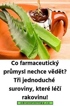 Green Beans, Herbs, Vegetables, Health, Food, Health Care, Essen, Herb, Vegetable Recipes