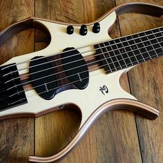 By: @paullairat - #stegabass #bass #bassplayer #bassplayersunited #bassuniversity #music #chicago #usa #handmade #france #paullairat #Regrann #bassterror #bassplayunited #basshead #customshop #custom #custombasses #baixo #basses #bajo #instabass #jazz #music #art #arte #groove