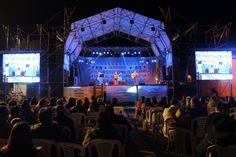 """Tucumán:""""Miles de personas disfrutaron de la nutrida agenda de eventos y entretenimientos durante el fin de semana"""""""