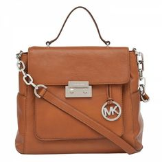 Michael Michael Kors- perfect gift from my honey for christmas 2012.