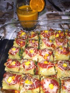 Jain international recipes recipes for jains pinterest italian food jain style isnt it an amazing combination ever if you are forumfinder Image collections