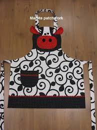 delantales patchwork - Cerca amb Google
