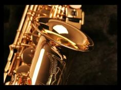 2 Часа - Золотой Саксофон Лучшее / Gold Saxophone for Lovers over Ocean - YouTube