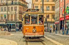Carmo by Uxio  Lisboa, Portugal