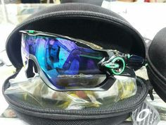 Only 250k grab it fast