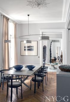 246 best dining rooms images in 2019 dining room dining rooms rh pinterest com