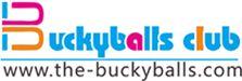buckyballs tricks|neocube tricks
