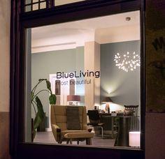 finden sie hier einige der besten showrooms und top gesch fte in deutschland brabbu brabbu. Black Bedroom Furniture Sets. Home Design Ideas