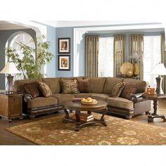 24 best spanish style furniture images living room furniture rh pinterest com