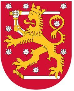 20 kopeks 1915. Nicholas II. Rusia. B8de12744f62255bf1ac8bd20e28726b