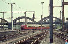 Luxembourg, Diesel, Train Truck, Busses, Locomotive, Ontario, Switzerland, Trains, Classic Cars